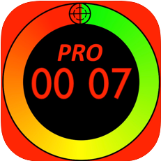 Colored Apps | Colored Timer Pro